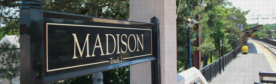 About The Madison Chamber of Commerce