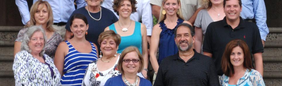 Madison Area Chamber of Commerce Board of Directors 2017-2018